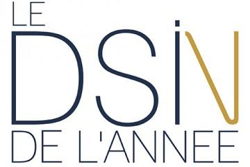 logo-dsin-de-l-annee